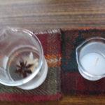 ミネラルオイルを冷凍庫に入れてみた結果、半固体化&白く濁りました